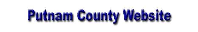 putnam valley christian dating site The andy griffith show was afavorite for many generations oftv-lovers andy griffith was an actor and producer his namesake show was set in mayberry, nc.